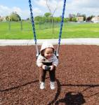 Kanoa Swings